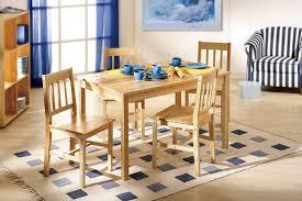 sala da pranzo country tavolo in legno naturale bea 33 mobile cucina sala da pranzo