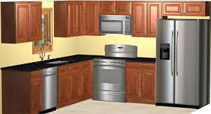 kitchen cabinets chandler az kitchen kitchen cabinets chandler az kitchen az cabinets chandler