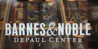barnes noble urged to sell itself
