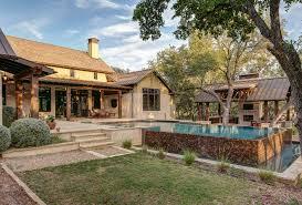backyard architecture farmhouse interior design ideas interior for life