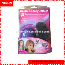 goody hair goody hair brushes goody hair brushes suppliers and manufacturers