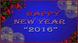 new years greeting card how to design a new year greeting card in photoshop with esubs