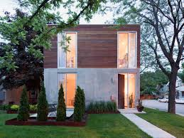 best ideas about house pinterest notting hill story gallery house julie snow architects story box plans str