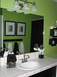 lime green bathroom ideas photos rooms lime green bathroom for the home