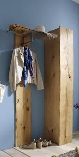 schuhregal gaston die besten 25 garderobe massivholz ideen auf pinterest