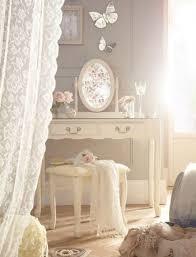 Vintage Bedroom Decorating Ideas Vintage Bedrooms Decor Ideas