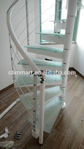 Spiral Staircase Used Staircase Designs For Marble Staircase Glass