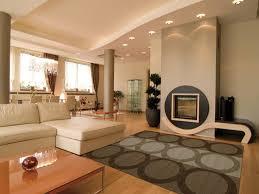 the advantage of basement living room ideas 4 home decor
