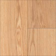 What To Clean Pergo Laminate Floors With Architecture Easy Way To Remove Vinyl Flooring Replacing