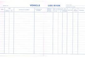 ato log book template evionica ato camo car log book car