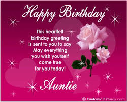 best 25 birthday wishes for aunt ideas on pinterest birthday