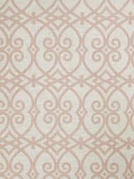 pink home decor fabric jaclyn smith upholstery fabric 02616 blush jaclyn smith