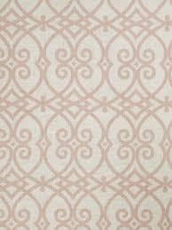 jaclyn smith upholstery fabric 02616 blush jaclyn smith