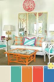 tropical colors for home interior tropical paint color color match of home hardware tropical orange