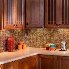 fasade 18 in inside corner trim in bermuda bronze 926 17 the