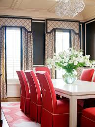 Height Of Curtains Inspiration How To Combine Shutters With Curtains To Create Height And