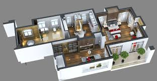 3d apartment design home decor gallery on page 20 find new home decor design