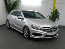 contact mercedes uk mercedes a class a180 1 8 cdi amg sport 7g dct autoinfusion