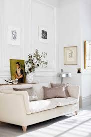 Luxury Livingrooms Https Www Pinterest Co Uk Explore Luxury Living
