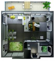 luxury apartment floor plan u2013 laferida com