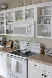 best 25 white appliances in kitchen ideas on pinterest grey