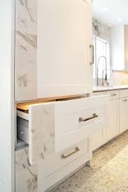 6 clever kitchen design ideas from st charles of new york photos