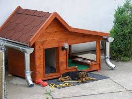 cuccia per cani da esterno tutte le offerte cascare a cucce per cani da esterno idee green