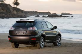 2007 lexus rx 350 video review lexus es 350 2008 review amazing pictures and images u2013 look at
