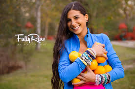 how to start a raw food diet youtube