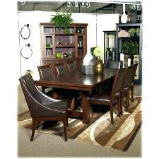 kitchen buffets furniture sideboards buffets kitchen dining room furniture the home dining