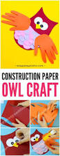 1023 best crafts for kids images on pinterest kids crafts
