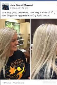 37 best aveda images on pinterest aveda hair color hair color