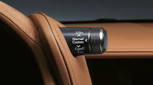 lexus lc test drive lexus lc luxury performance coupé lexus europe
