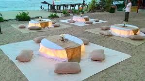 acuaverde resort map events acuaverde resort laiya san juan batangas travel