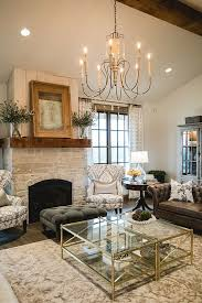 modern farmhouse living room ideas best 25 modern farmhouse living room decor ideas on pinterest