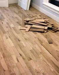 floor cheap hardwood flooring what s the best where of art house