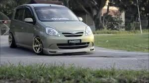 hellaflush smart car why hellaflush rim illegal