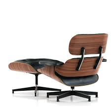 eames lounge chair reproduction reviews vitra eames lounge chair