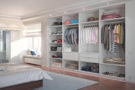 schlafzimmer system kleiderschränke möbel hübner