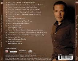 ultimate songs the best of jim brickman jim brickman