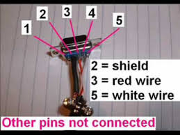 how to build a serial cable for your uniboard or picaxe board