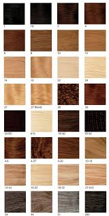 nicen easy color chart shiny hair cutting with hair colour chart nice n easy 2017