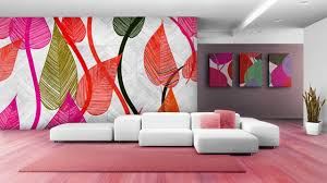 Wall Art Images Home Decor Most Amazing Wall Art Decor Trends Home Decor Trends 2017 Youtube