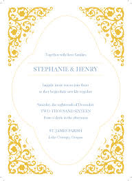 border for wedding invitation templates ideas totally awesome
