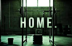 gym wallpaper hd wallpapers backgrounds of your choice