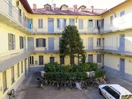 appartamenti in vendita a monza vendita appartamento monza trilocale in via manara buono stato