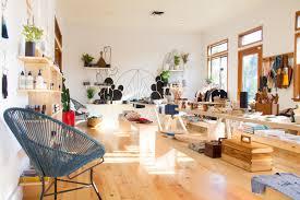 Home Decor Stores Portland Oregon Intro To Weaving March 5th In Portland Oregon U2013 Rachael Rice