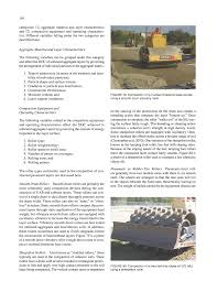 chapter five compaction quality control and field performance