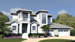 building a house from plans architectural designs selling quality house plans for over 40 years