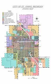 city of st johns u003e departments u003e community development u0026 zoning